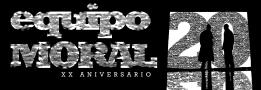 20_eMoral_logo+anagrama_BN