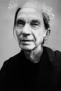 Mercepina Cunninbausch (1930 - 2009)