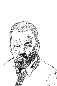 Lucian-Hamilton---dibujo-tinta---10x15