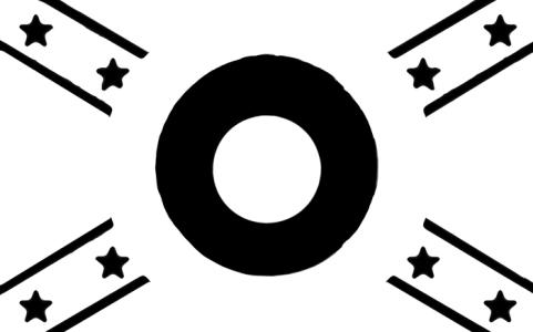 RockMod_symbol