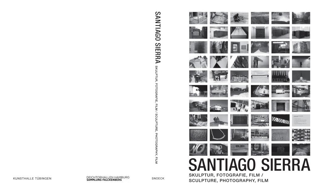 Santiago-Sierra---Jacket-